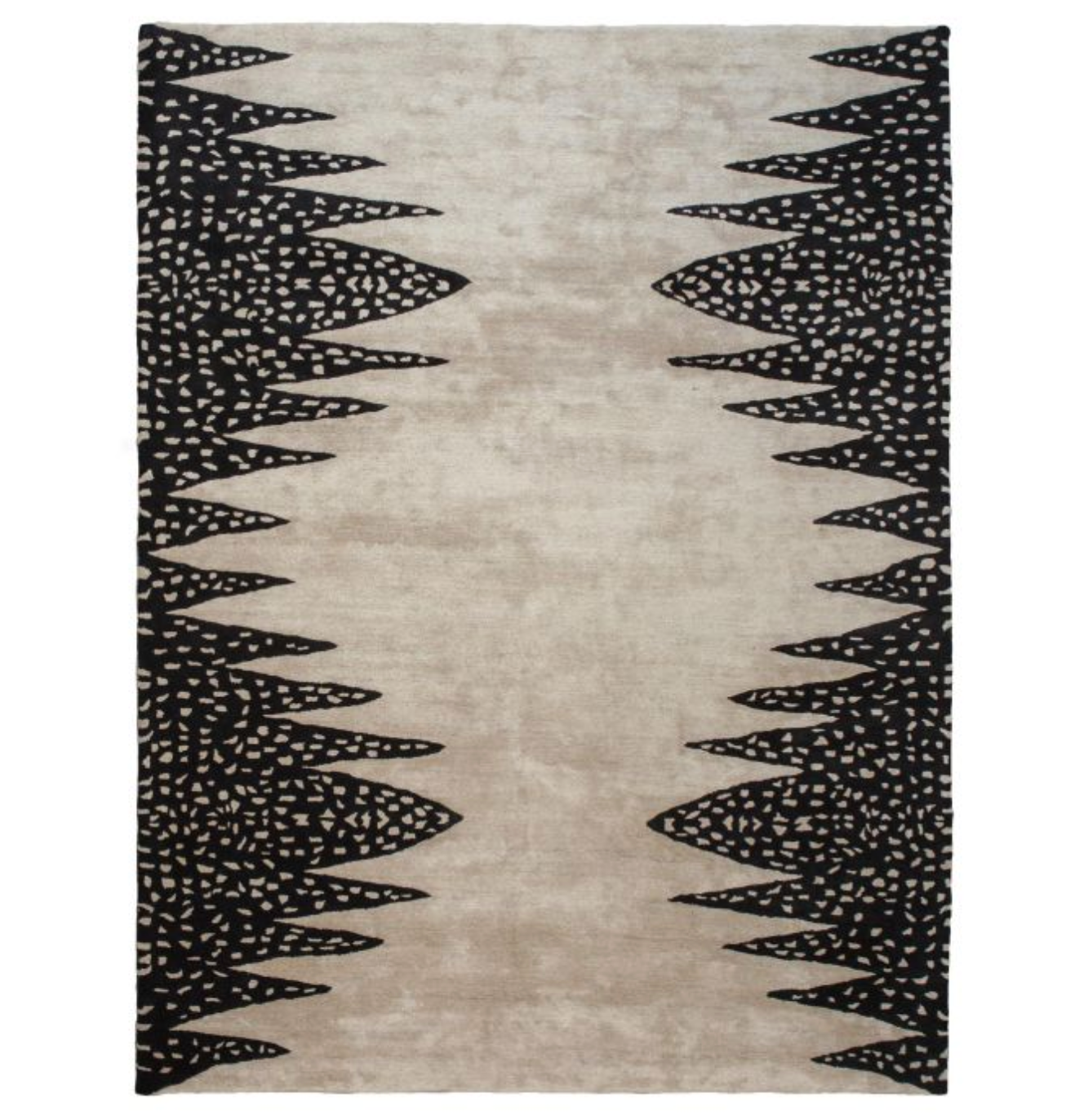 The Tristan Rug