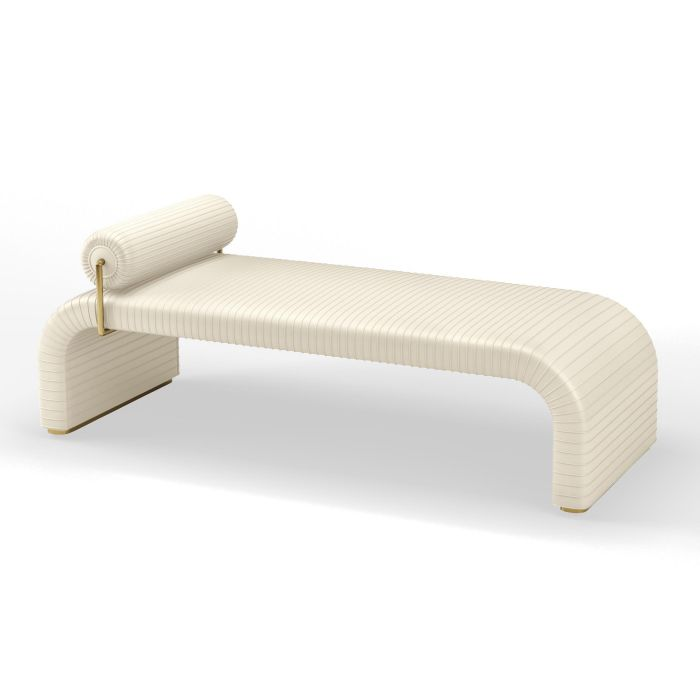 The Cade Daybed