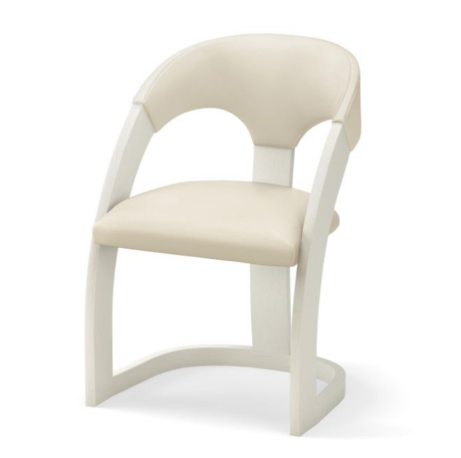 The Delia Dining Chair