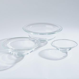 Perfect Compote-Clear